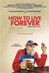 How to Live Forever (2009)