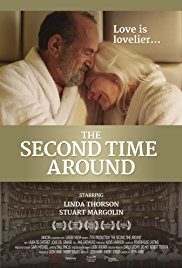 The Second Time Around (2015)