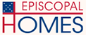 Episcopal Homes logo